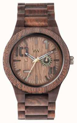 WeWood Oblivio-chocolade 70332500