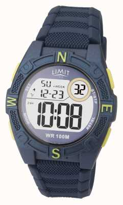 Limit Herenhorloge 5696.71
