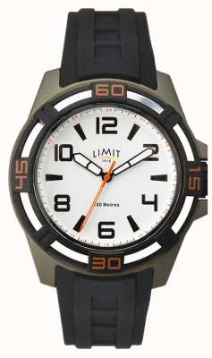 Limit Herenhorloge 5697.71