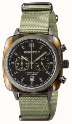 Briston Mensenspringende sport jungle 18142.PKAM.TJS.19.NJ