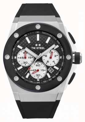 TW Steel Seo tech david coulthard speciale editie CE4020