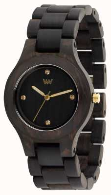 WeWood Antea zwart goud 70220306000