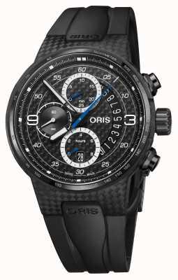 Oris Williams fw41 gelimiteerde editie 01 774 7725 8794-SET RS