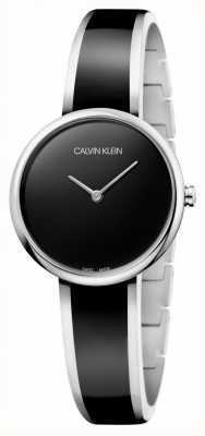 Calvin Klein Verleid horloge K4E2N111