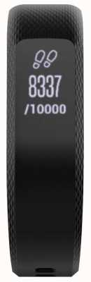 Garmin Vivosmart 3 uur zwart klein / medium 010-01755-00