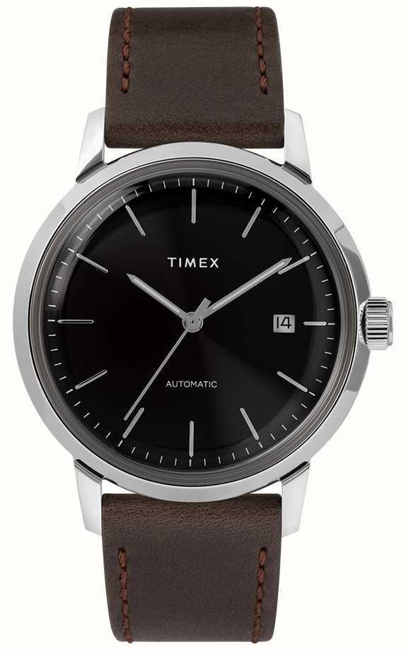 Timex TW2T230007U