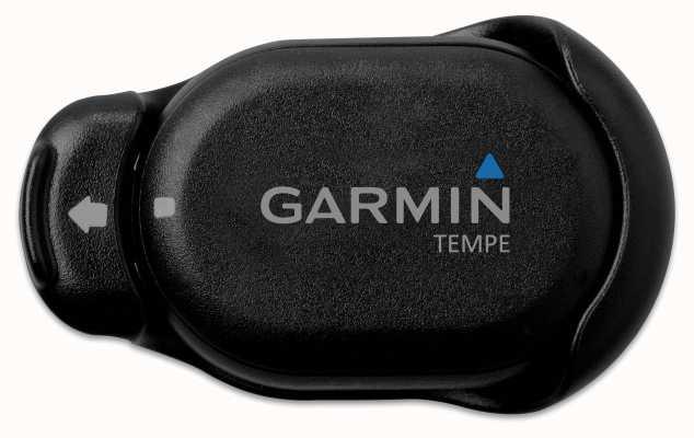Garmin Tempe externe draadloze temperatuursensor 010-11092-30