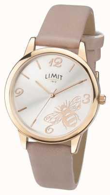 Limit Dames kijken 60026
