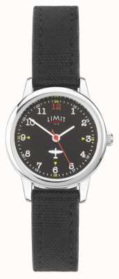 Limit | herenhorloge | 5975.01