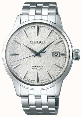 Seiko | limited edition voor heren | presage | SRPC97J1