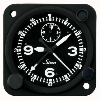 Sinn De cockpitnavigatie chronograafklok NABO 56/8
