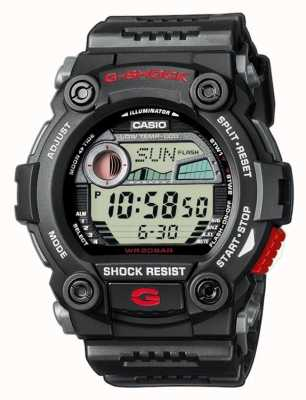 Casio G - shock G-7900-1ER