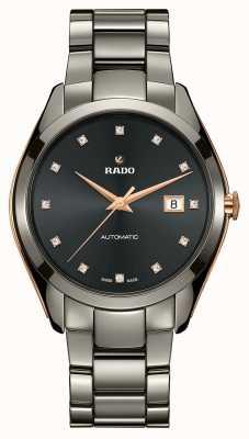 Rado XL hyperchrome 1314 automatische limited edition R32256702