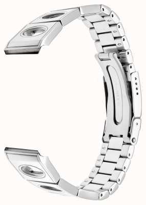Alsta Armbandband alleen superautomatisch SUPERAUTO-BRACELET-ONLY