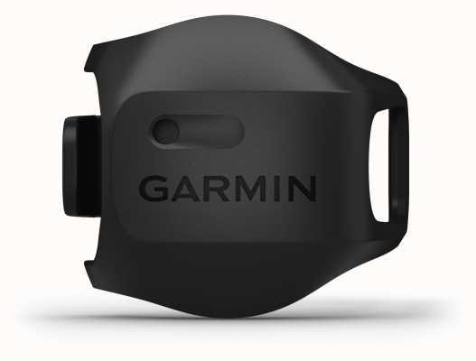 Garmin Alleen snelheidssensor 2 ant + / bluetooth fietssensor 010-12843-00