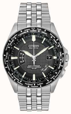 Citizen Radiobestuurde (geadverteerde model) CB0020-50E