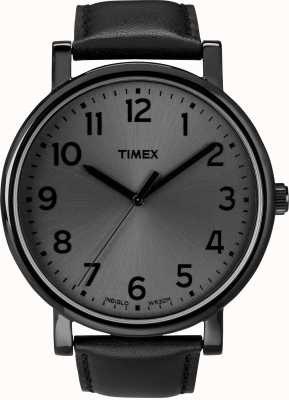 Timex Originals T2N346
