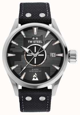 TW Steel Cs:go arena speciale editie horlogebandje VS99